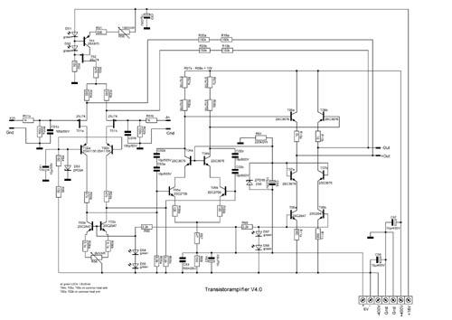 transistor v4 eng