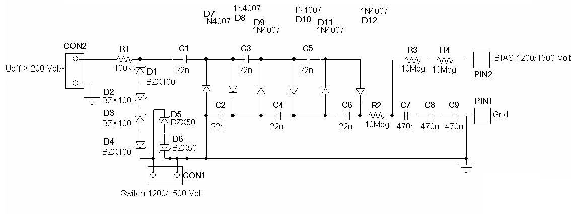 kaskade_schematics.jpg